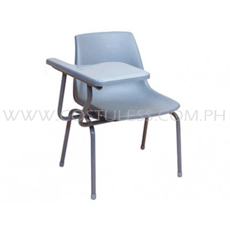 philippines restaurant furniture sale uratex plastic furniture