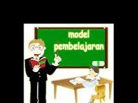 Download 3 Model Pembelajaran Yang Harus Diterapkan Pada Kurikulum 2013