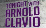 Tonight with Arnold Clavio July 24, 2013