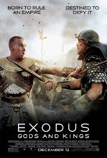 EXODOS Download   Êxodo: Deuses e Reis (2014)