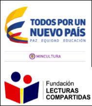 Evento apoyado por el Programa Nacional de Concertación Cultural