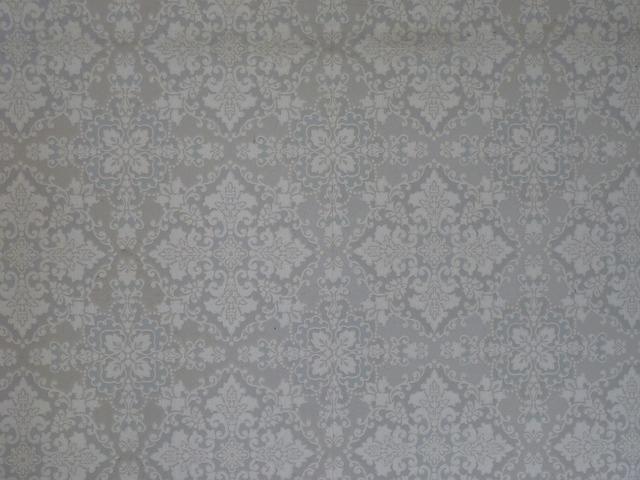 Imagenes sin copyright textura gris retro de papel de pared de los a os 60 - Papel pared gris ...