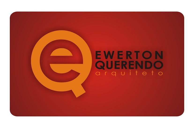 EWERTON QUERENDO