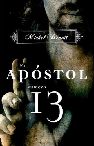 portadas hojas y libros el apostol n mero 13 de michel