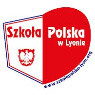 Szkoła Polska w Lyonie