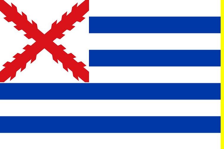 Estado Oriental del Uruguay: Monarquía Católica e Hispánica