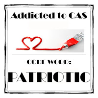 addictedtocas.blogspot.com/2015/07/challenge-67-patriotic.html