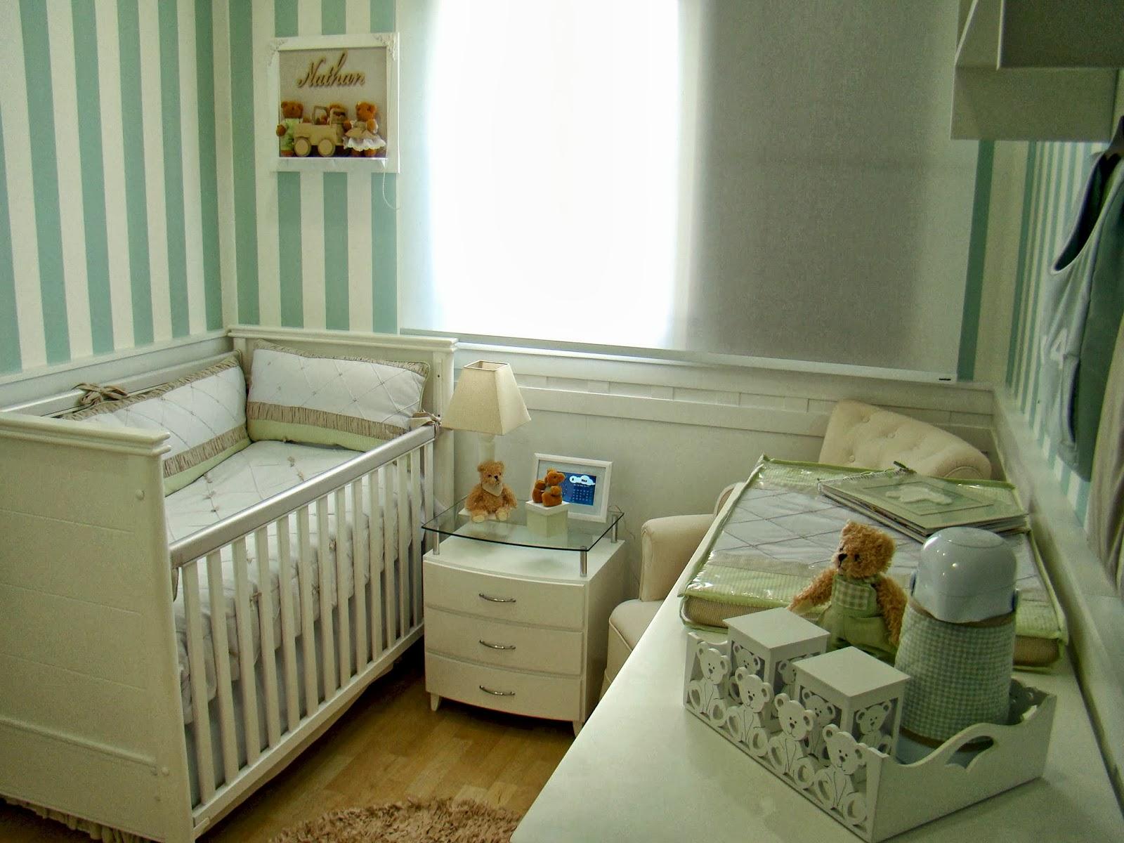 Bricolage E Decora O Sugest Es Para Quartos De Beb Com