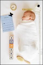 mod le texte faire part naissance original pas cher texte faire part. Black Bedroom Furniture Sets. Home Design Ideas