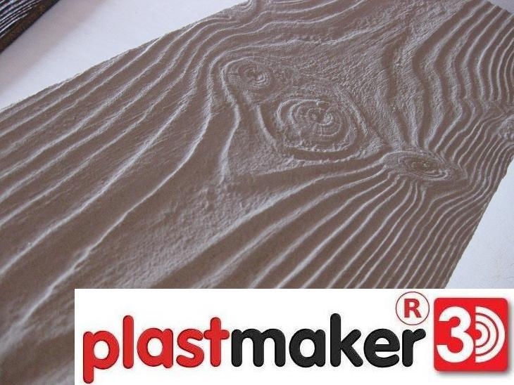 deska elewacyjna plastmaker dekoracyjna
