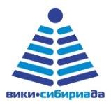 """Проект """"ВОЙНА 1812 ГОДА"""""""
