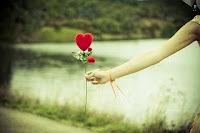 É seu meu coração, não diga não precisa ♫