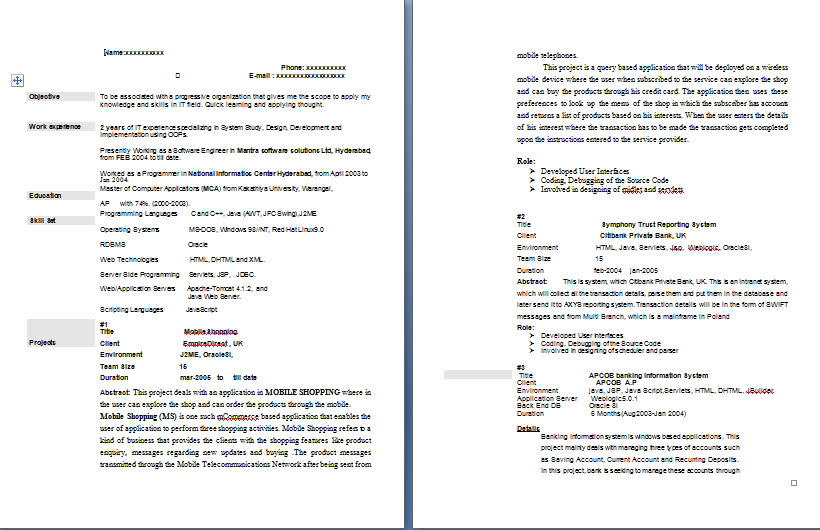Annotated Bibliography Example Chicago Format