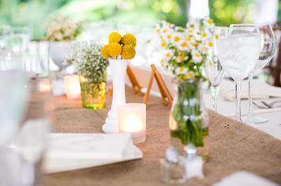 Rustic vermont wedding table decoration ideas wedding decoration ideas rustic jewish wedding table decoration ideas in maryland junglespirit Gallery