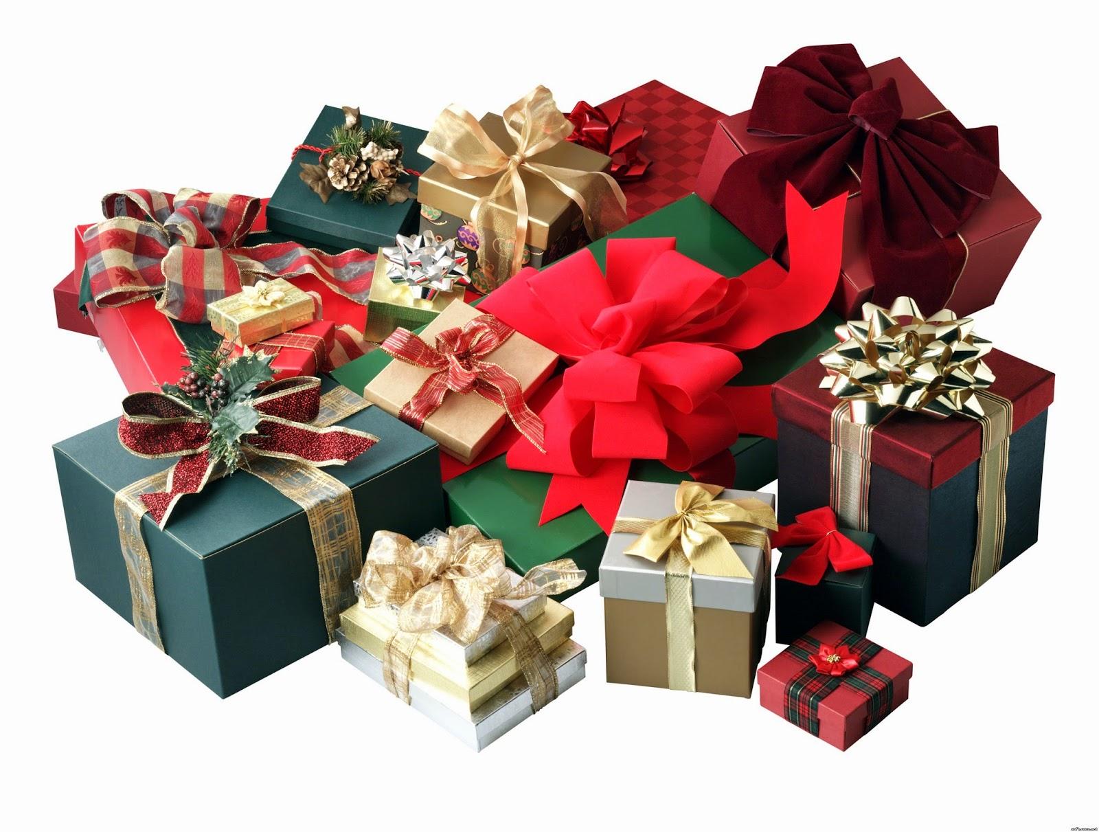 упаковка подарков ручной работы, подарочная упаковка, упаковка подарков своими руками, o-linn