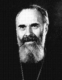 Митрополит Антоний Сурожский. Апостол любви.