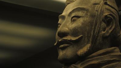 cara-guerrero-de-terracota-xian