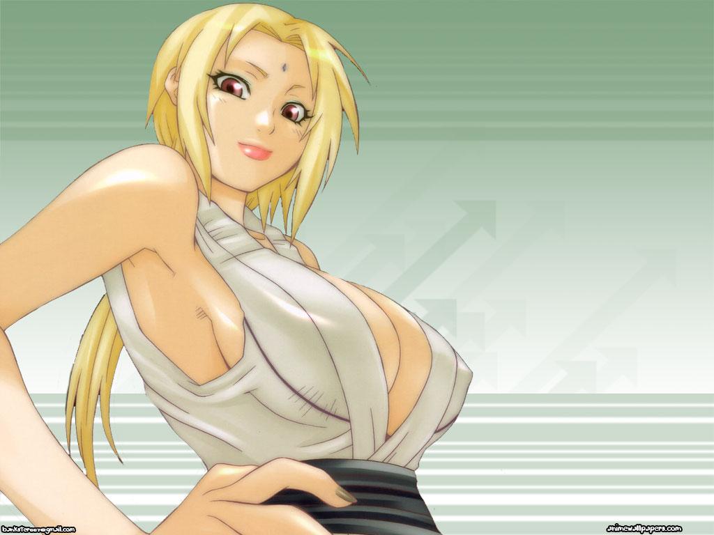 http://1.bp.blogspot.com/-26_b_-BgYJQ/TZUH8gp3vNI/AAAAAAAAADQ/gtxwyFbd76w/s1600/tsunade.jpg