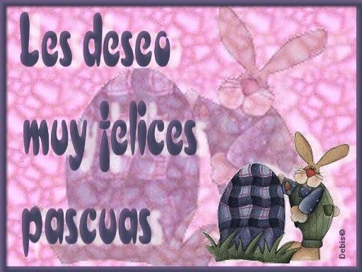 Felices pascuas - Página 6 93