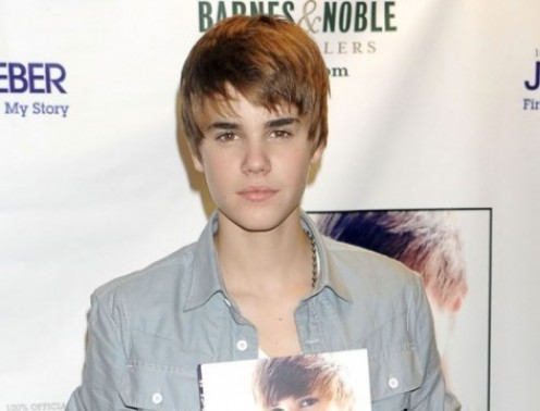 Justin Bieber 2012 New Haircut 4 jpgJustin Bieber New Haircut 2012