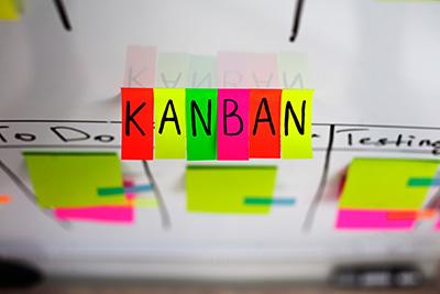 Kanban Online é a ferramenta ideal para organizar e agilizar o trabalho.