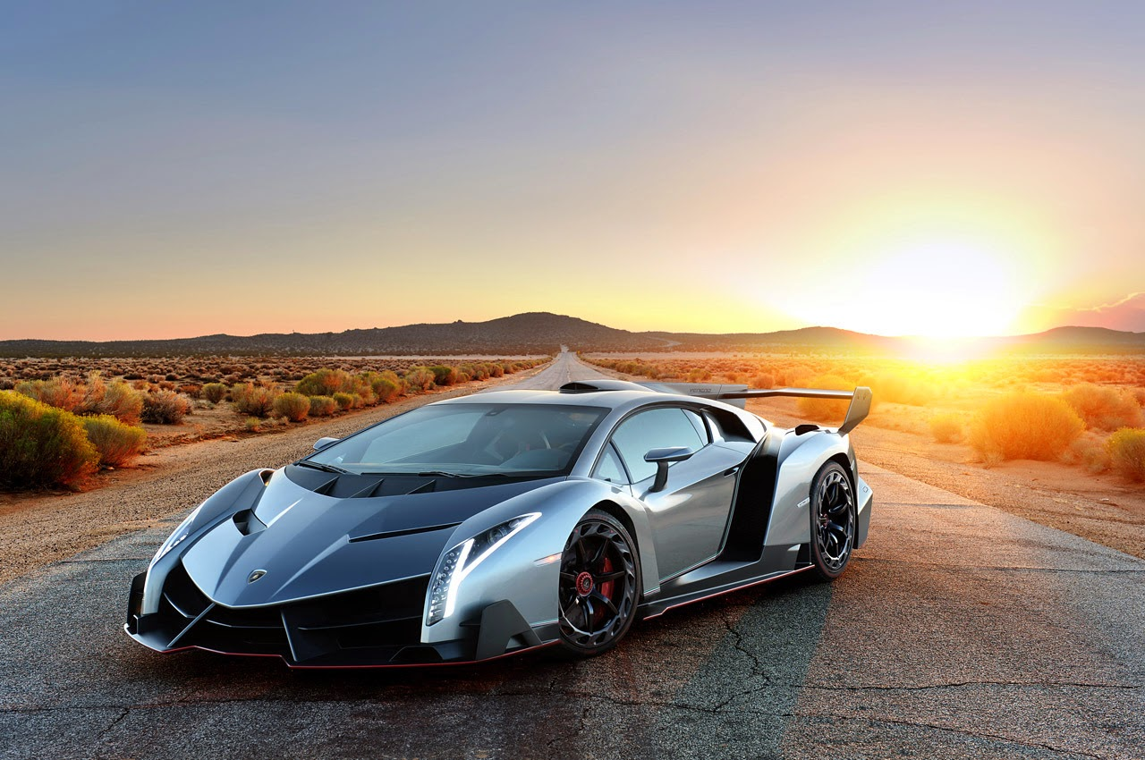 Secrets of Happiness: Worlds Best BeautifuL Cars | Wallpapers