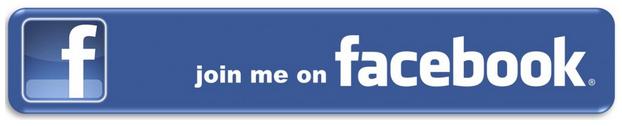 Click para Fb