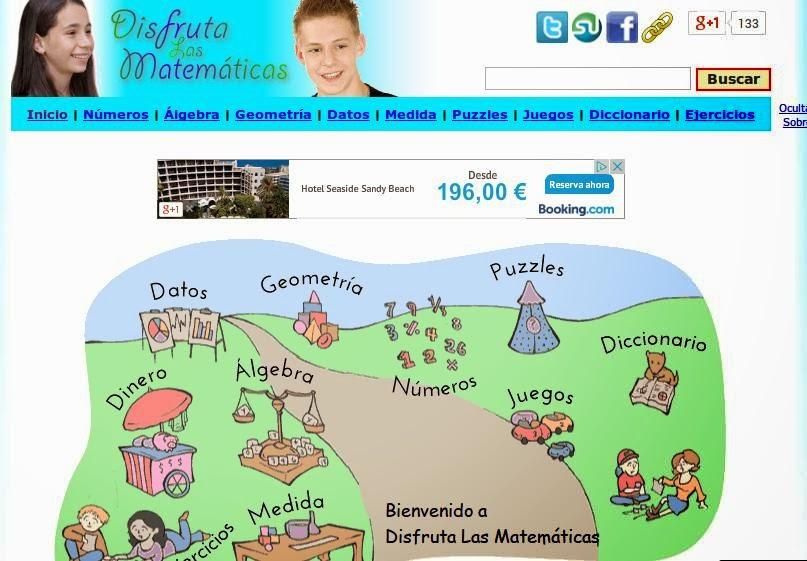 http://www.disfrutalasmatematicas.com/index.html