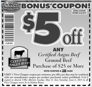 http://www.pricechopper.com/coupons/printable-coupons-page-2?utm_source=Informz&utm_medium=Email&utm_campaign=Informz