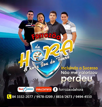 CONTATOS PARA SHOWS [84] 99780209  [84]8816.2673
