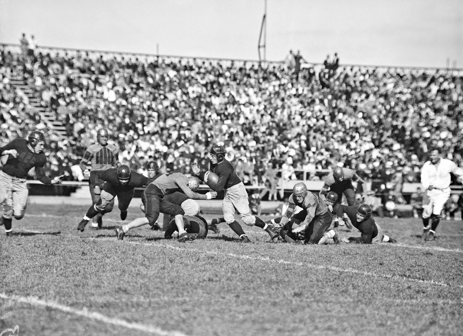 Image result for september 25, 1936