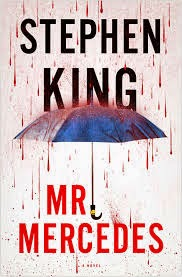 http://discover.halifaxpubliclibraries.ca/?q=title:mr%20mercedes