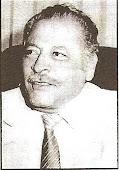 Doctor Abraham Hernández Prado