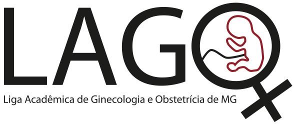 LAGO-MG