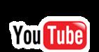 ★Síguenos en Youtube★