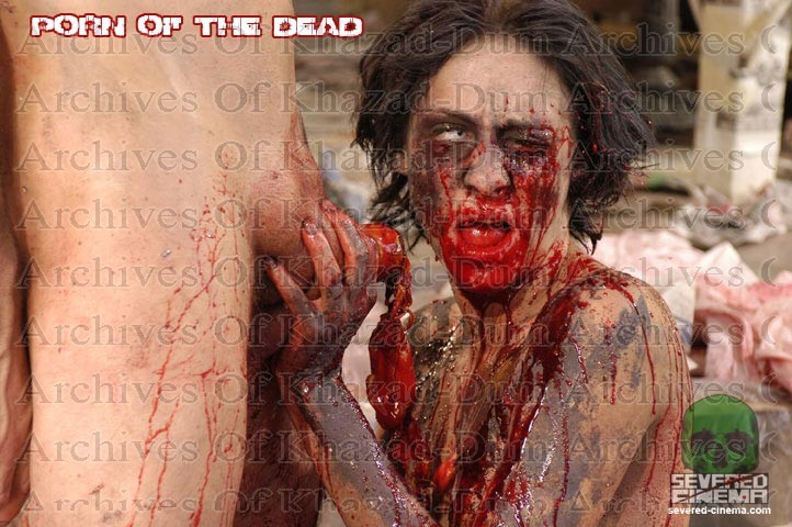 %D0%9E%D1%80%D0%B8%D0%B3%D0%B8%D0%BD%D0%B0%D0%BB+ +Shot+from+film+Porn+of+the+Dead APOLLONIA 6 : SEX SHOOTER anonymousent 45555 views
