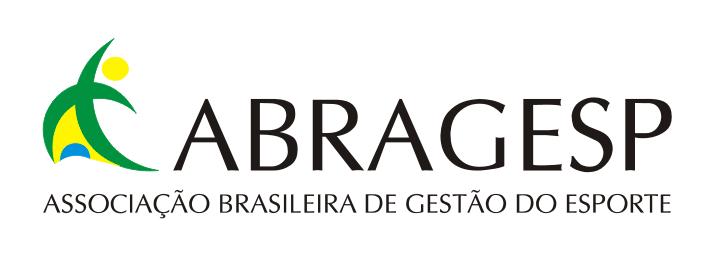 Associação Brasileira de Gestão do Esporte