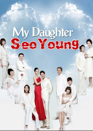 Seo Young Của Bố - My Daughter Seo Young (2012) - FFVN - (50/50) - 2012