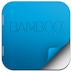 Constelaciones con BambooPaper