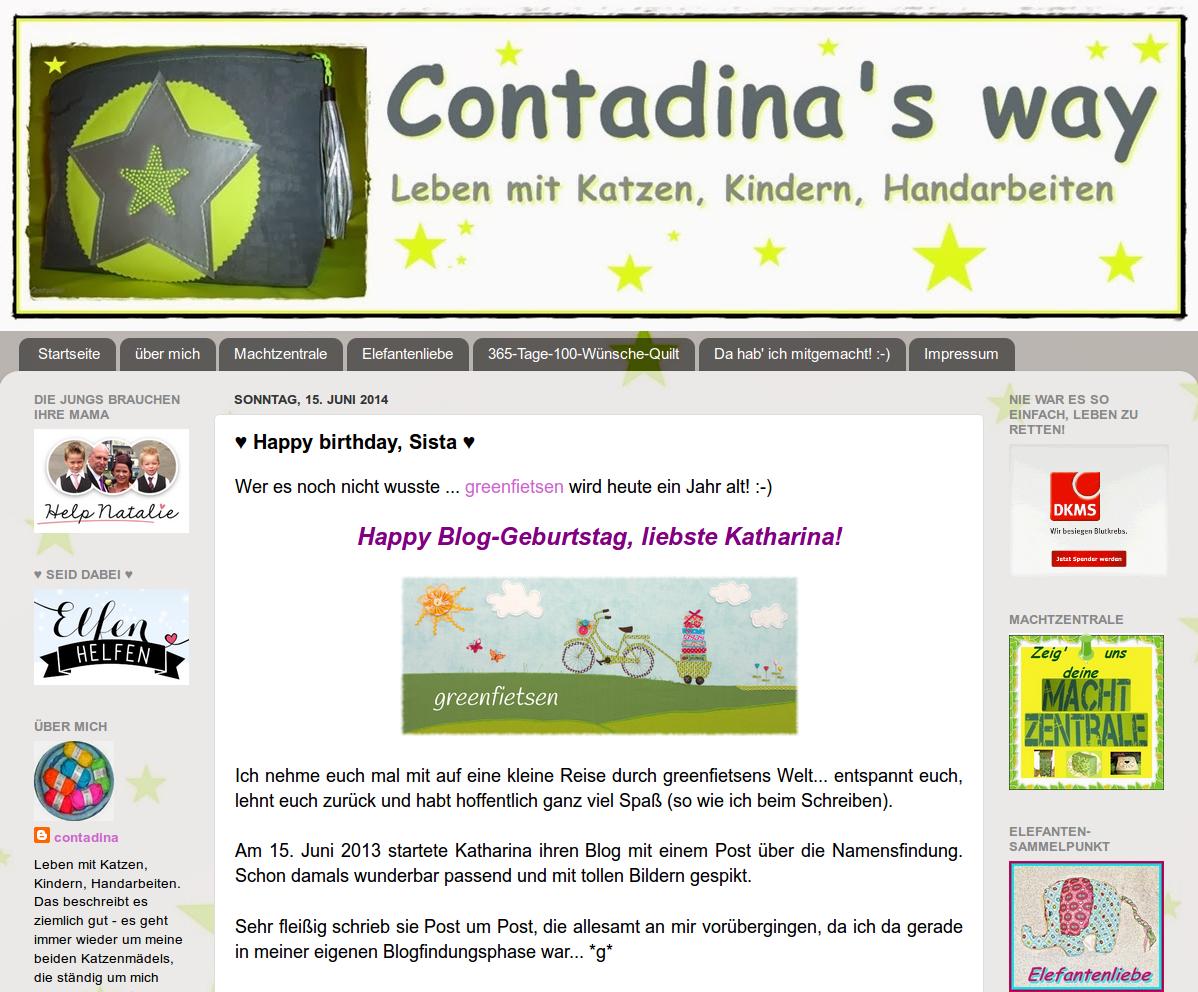 http://www.contadinasway.blogspot.de/2014/06/happy-birthday-sista.html