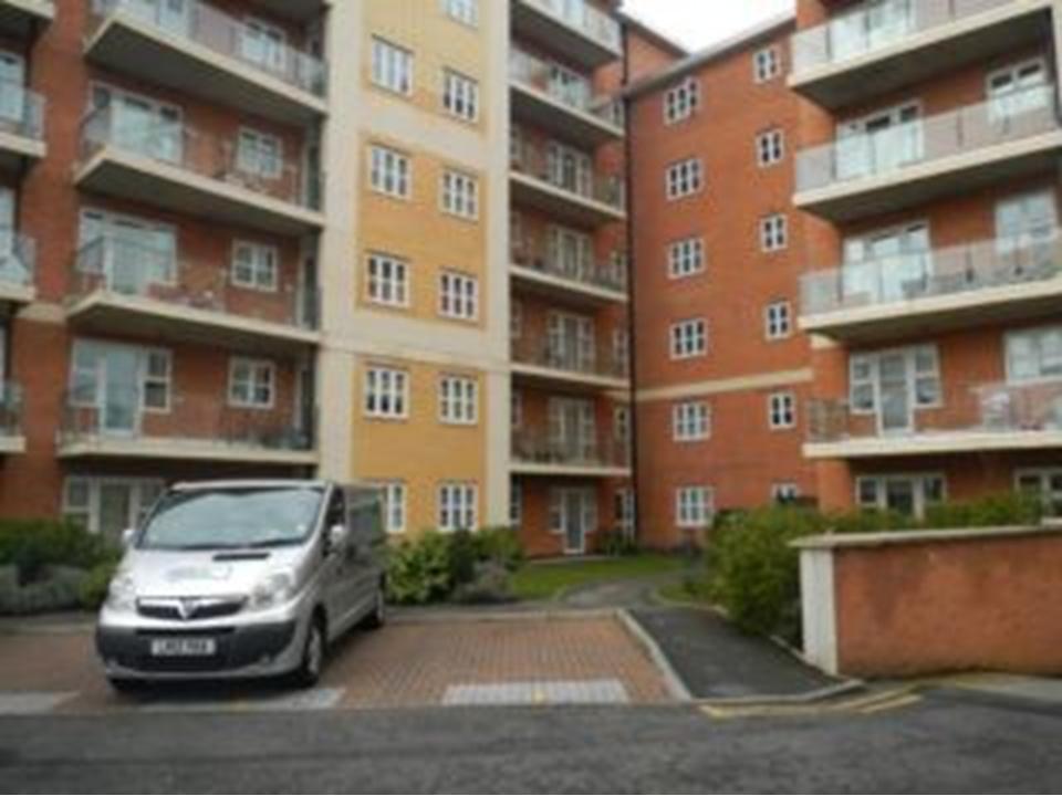 Comprare casa a londra i tipi di case inglesi - Percentuale di umidita in casa ...