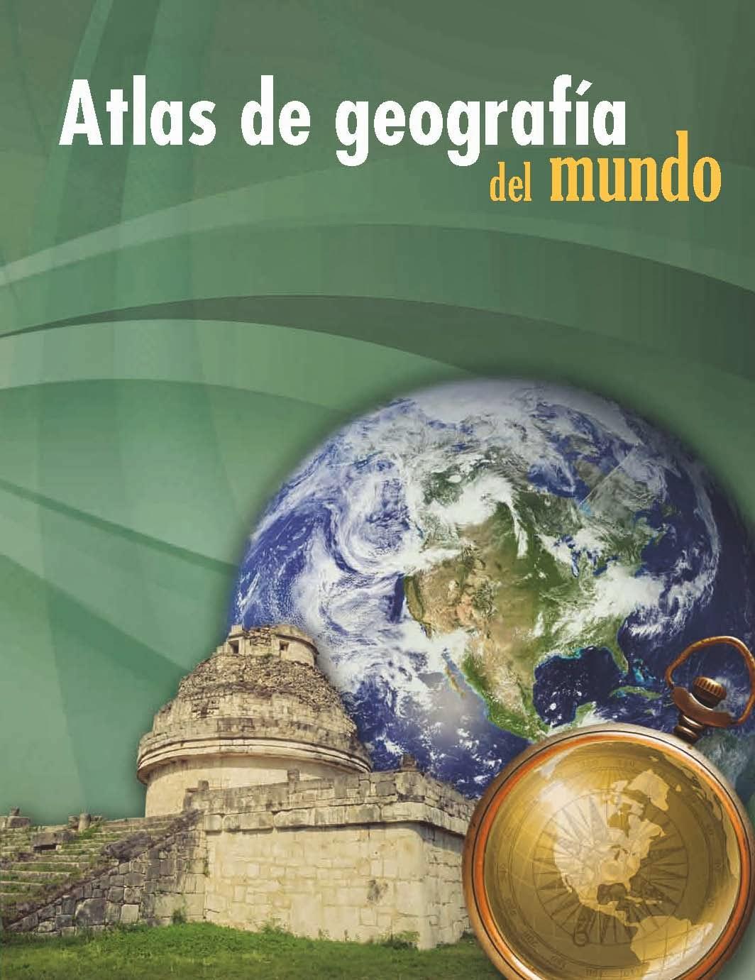 Libro De Ciencias Naturales Sep 6 Grado 2016 | newhairstylesformen2014