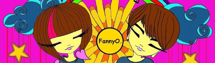 FannyO