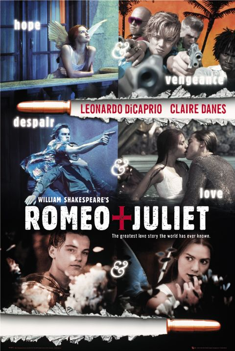 Help with romeo and juliet essay! super important! please please help me!?