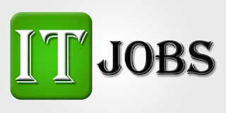 IT Jobs For Freshers