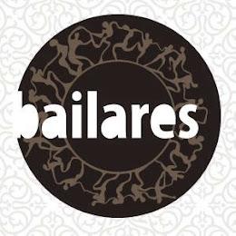Bailares