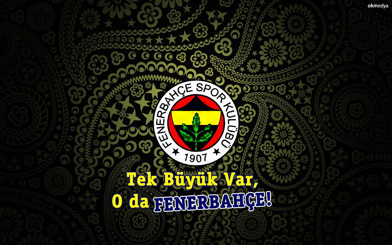 Yeni Fenerbahçe Masaüstü Resimleri Barslukad Teknoloji Bloğu