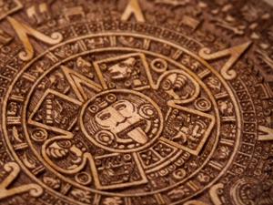Profecia del fin del mundo 2012 - Porque de la Profecía Mayaq