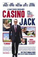 Watch Casino Jack Movie