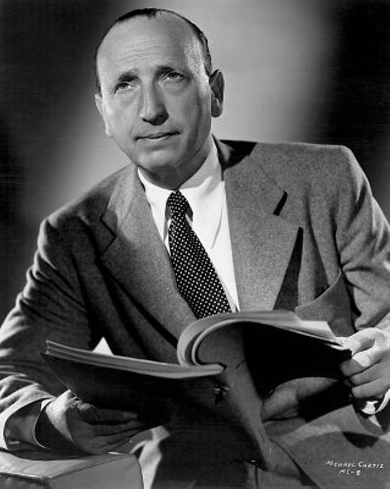 Michael Curtiz Net Worth